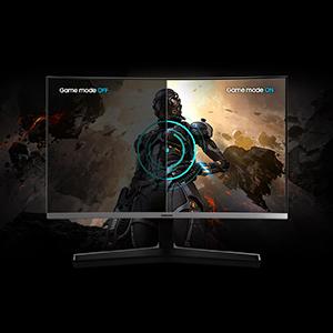 samsung-c27r500-monitor-curvo-borderless-27-polli