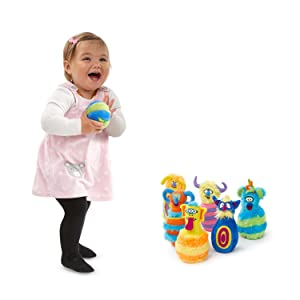 toddler;toy;for 3 year old;boys;girls;party;activity