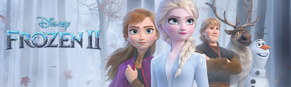 frozen 2 movie dolls; singing elsa doll; toys for 3 year old girls elsa toy singing into the unknown