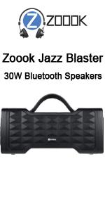 Jazz Blaster