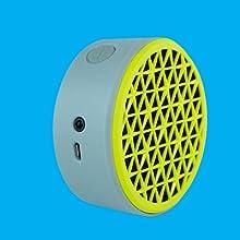 x50 speakers