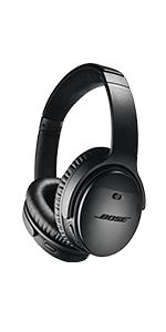Bose, Noise Cancelling, Gürültü Giderme, Kulaklık, Headphones, 700, Wireless, Kablosuz