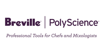 Polyscience Smoking Gun Pro Breville commercial handheld food cooking wood smoke infuser cold