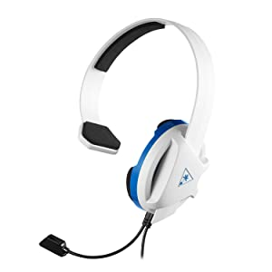 cascos,turtle beach,ps4,playstation 4,auriculares,Auriculares PS4