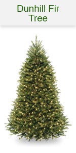 tree, realistic christmas tree, best choice, gopro