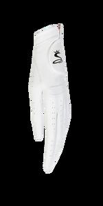 Cobra Golf 2019 Pur Tour Glove