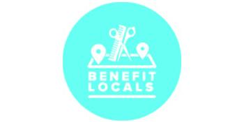 PM Benefit Locals