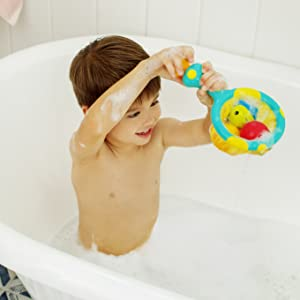 bath toy for kids