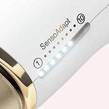 braun-silk-expert-pro-5-pl5137mn-epilatore-luce-pu