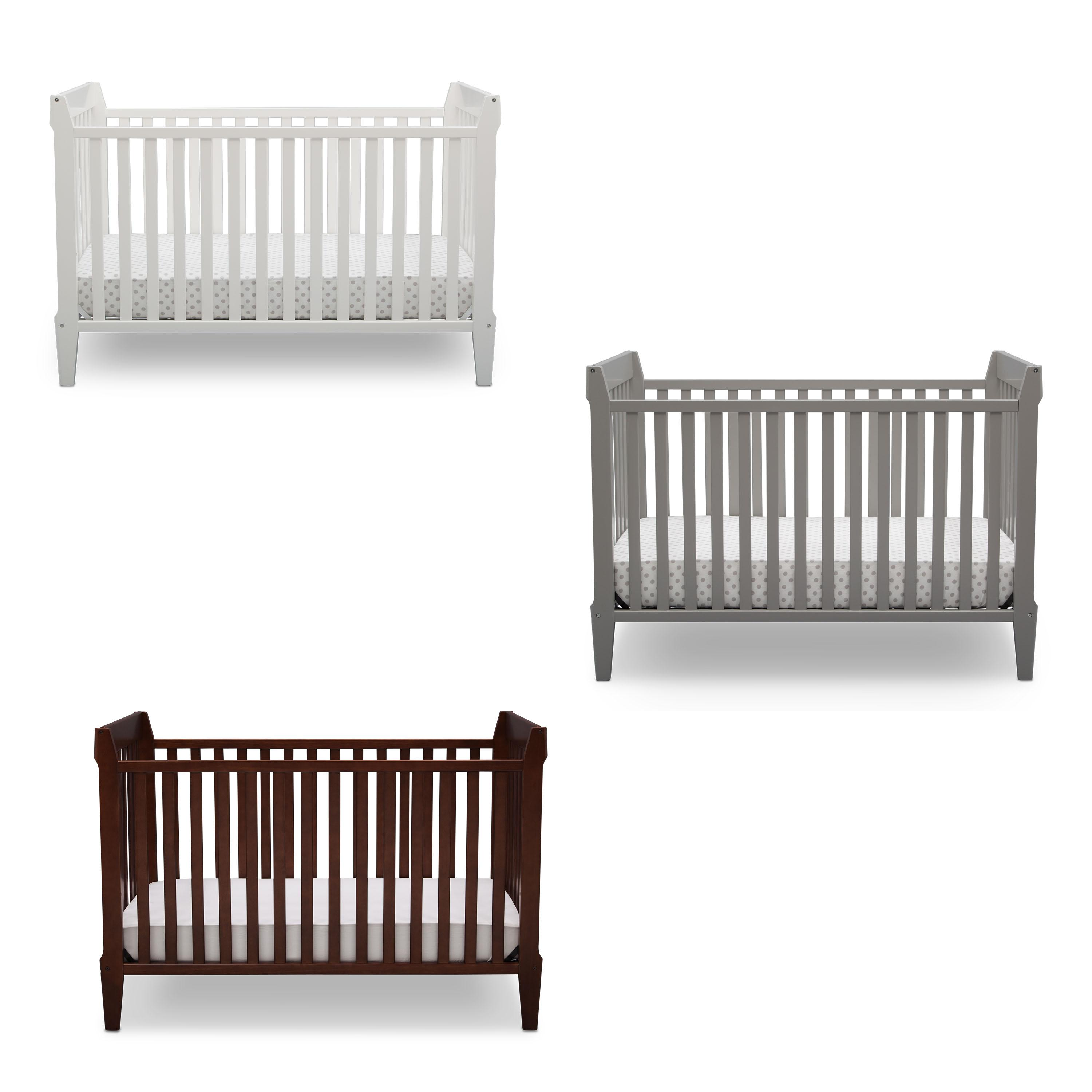 bubble s reveal cribs planter blog nursery elements century are table credenza mid ave styles chandelier space gray in wingback side levi chair and the crib that modern