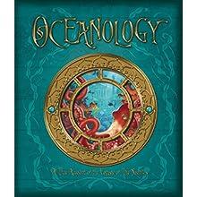 shipwrecks, interactive, novelty, submarine, gift ideas, ocean creatures, sea monsters