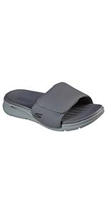 sandal slide shoe for men