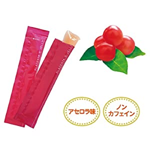 ゼリー 美容 プラセンタ コラーゲン ヒアルロン酸 健康食品