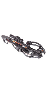 Ravin Crossbows Crossbow Cross Bow R29X