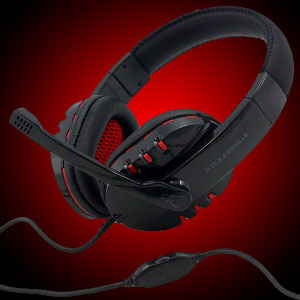 Woxter Stinger FX 80 Megakit Pro - Kit Gaming (Teclado retroiluminado de Base metálica,ratón óptico hasta 3200 dpi, Alfombrilla Microfibra 25x21, Auriculares con micrófono y Altavoces 2.0 15W): Woxter: Amazon.es: Informática