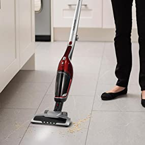 morphy richards supervac 2 in 1 cordless vacuum cleaner 21. Black Bedroom Furniture Sets. Home Design Ideas