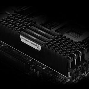 GIGABYTE Z370 AORUS Gaming 7 (Intel LGA1151/ Z370/ ATX/ 3xM 2/ M 2 Thermal  Guard / Front USB 3 1 /ESS Sabre DAC /RGB Fusion/ Fan Stop /SLI/