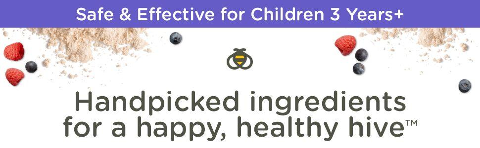 zarbees naturals sleep liquid safe and effective for children