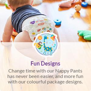 Fun Designs
