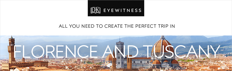 Florence, Tuscany, travel guide