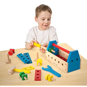 play;pretend;construction;role;play;active;play;boy;girl;imagination;creativity