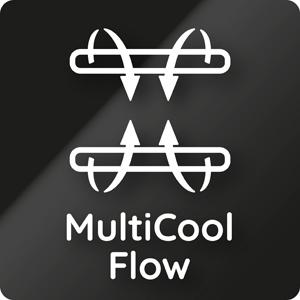MultiCollFlow