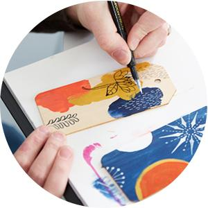 artist; artists; designer; designers; editor; handmade; craftmanship; caligraphy; talent; beautiful