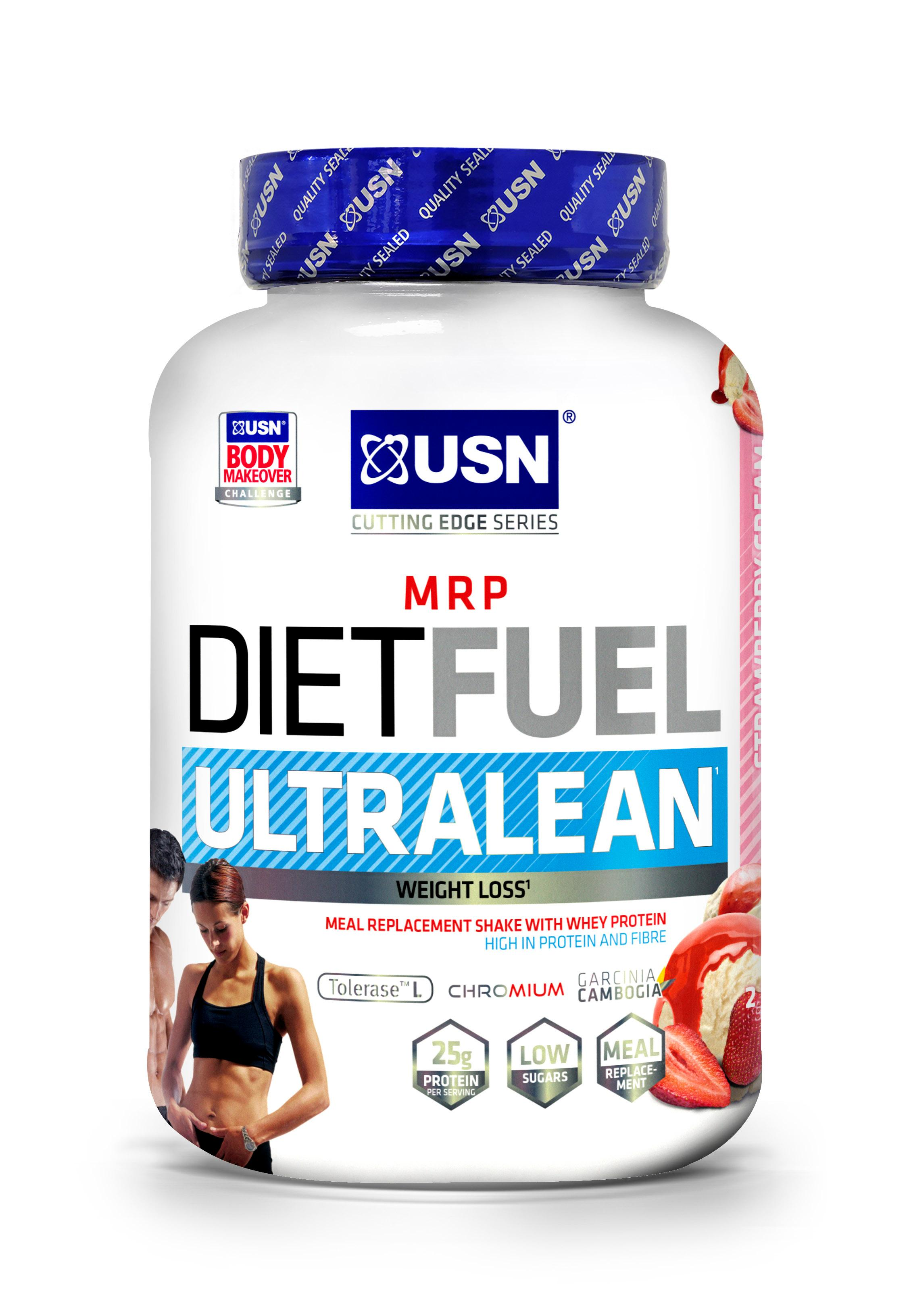 Usn Meal Replacement Shakes For Weight Loss South Africa Berry Blog