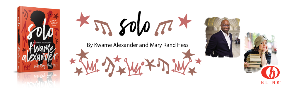 solo,swing,alexander,kwame,mary,rand,hess