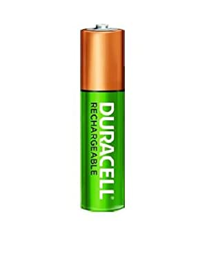 Duracell AAA Rechargeable Battery