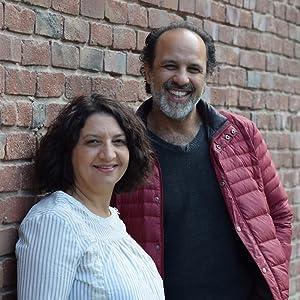 numi organic tea founders reem rahim hassani ahmed rahim premium black tea loose leaf