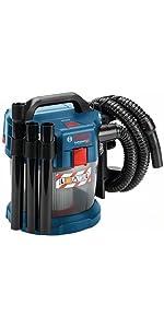 bosch-professional-gas-20-l-sfc-aspirapolvere-a-um