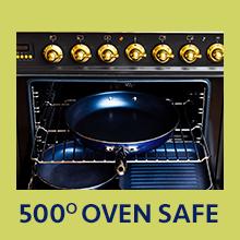 oven safe