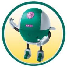 PJ Masks - Playset Laboratorio de Romeo