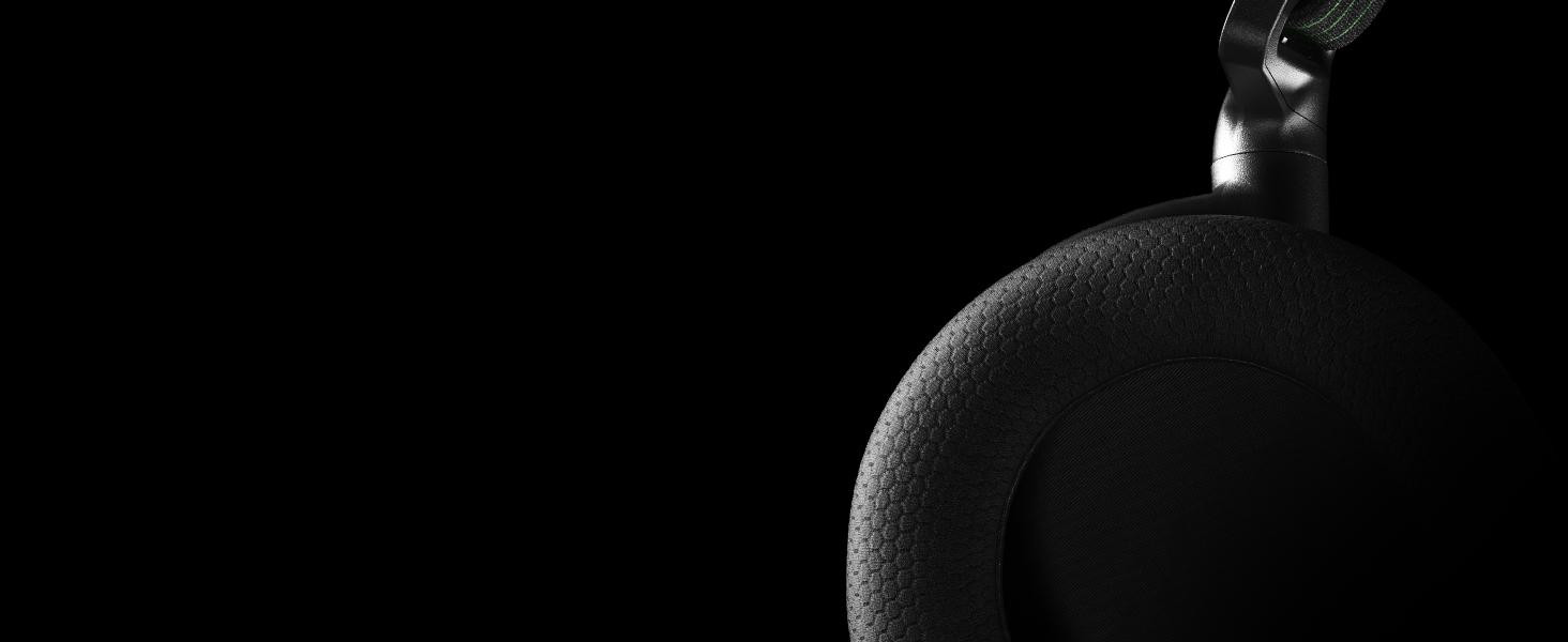 -Arctis9X -headset -cushions -Airweave