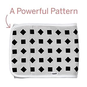 a powerful pattern