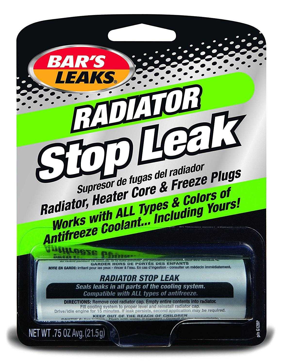 How to eliminate the leak in the heating system at home How to eliminate the leak of the radiator with your own hands