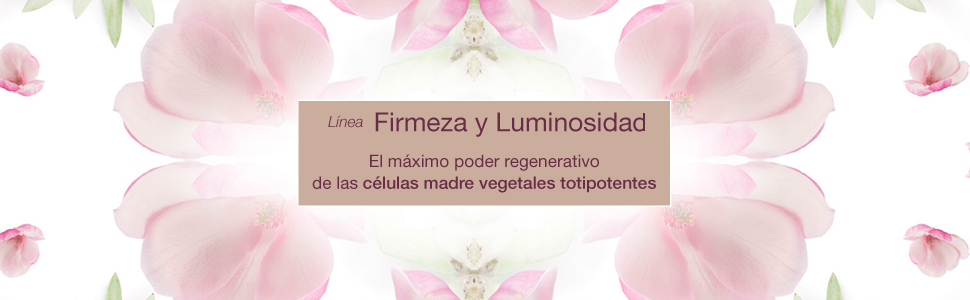 Atashi Firmeza y Luminosidad - Suero Perfection Sublime ...