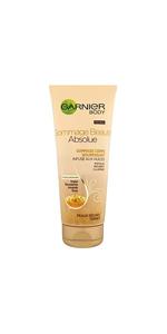crème solaire aloe vera autobronzant crème après soleil bronzage visage corps SPF protection solaire