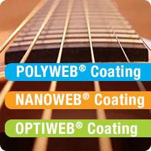 Elixir Electric Guitar Strings Amazon : elixir strings electric guitar strings w nanoweb coating light 010 046 musical ~ Russianpoet.info Haus und Dekorationen