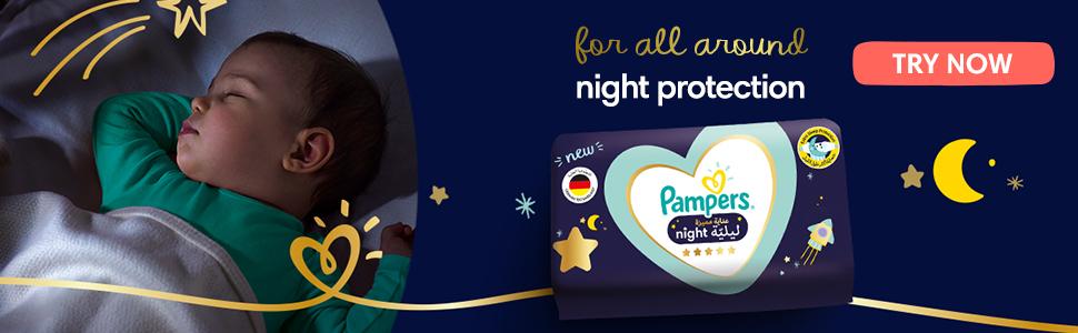 Pampers, diapers, baby, premium, care, huggies, fine baby, sanita bambi, supples, babyjoy