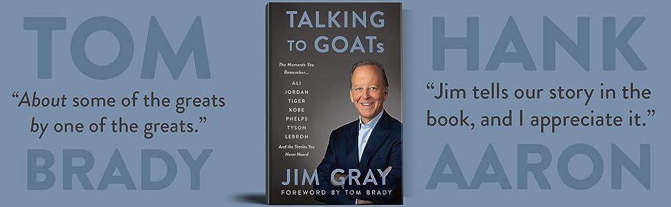 Jim Gray book