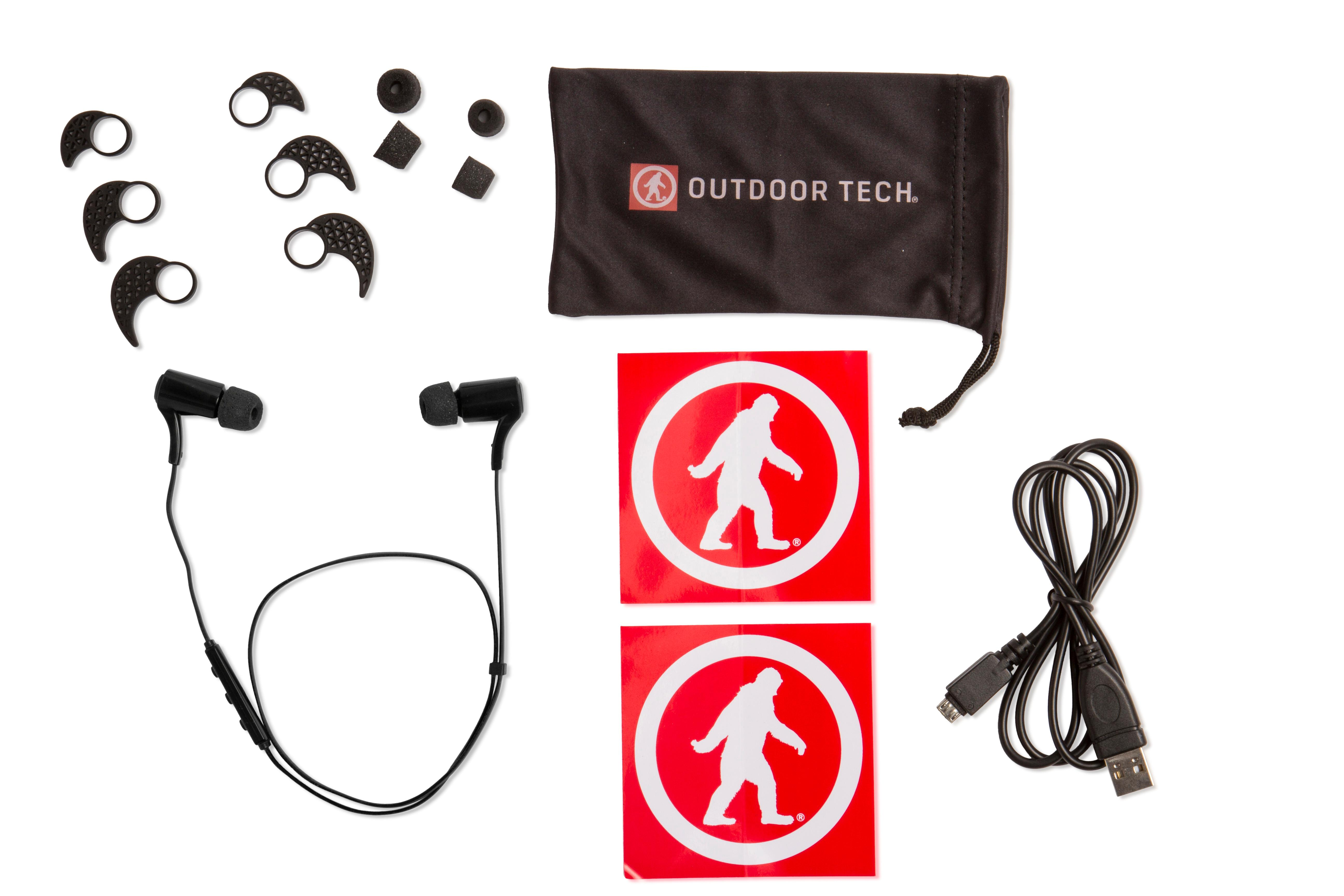 What are the best wireless earbuds right now? Discover the best Bluetooth in-ear headphones of today. Comparison Table: Best Bluetooth Earbuds Related guides: Top Bluetooth headphones guide Earbuds with best comfort reviewed After considering dozens of wireless Bluetooth earbuds and putting in 30+ hours into research we made this guide to help.