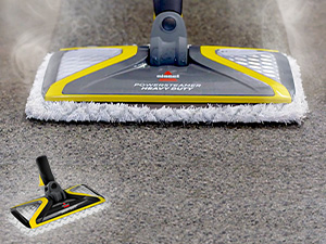 Steam mop, steam cleaner, car cleaner, tire cleaner, garage cleaner, grill brush, grout cleaner, mop