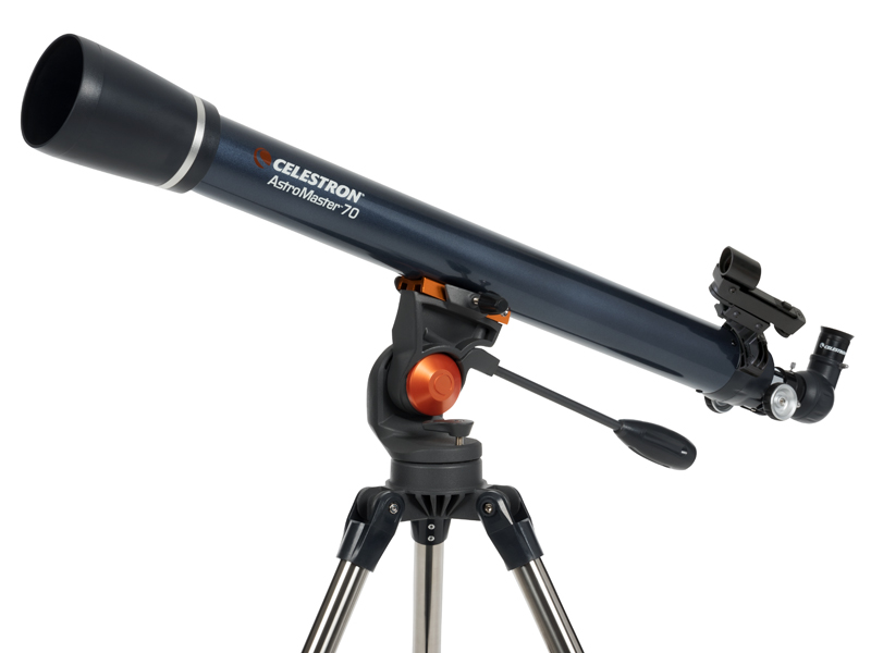 AstroMaster 70 AZ