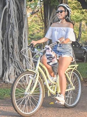 Schwinn, Bike, Bicycle, cruiser bikes, womens bike, beach cruiser, bikes for adults, casual bike