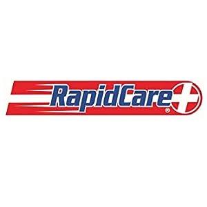 rapid care emergency eye wash eye care station 665-32 665-16 eye care kit eye drops fda compliant