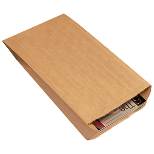 Nylon Reinforced Mailers