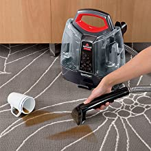 cleaning tools, cleaning equipment, stain removal tool, stain removing tool, dirt removal tools,