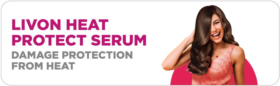 serum for women;women serum;livon;livon serum;women serum;hair serum;frizz;soft;smooth;shiny;gloss;